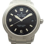 Blancpain Watches Aqua Lang 1999 limited Mechanical Automatic 2100-1130A...