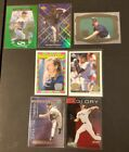 10 Randy Johnson Baseball Cards That Are Nothing Short of Awesome 21