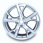 NEW 19 Wheel For 2012 2013 Nissan Maxima OEM QUALITY FACTORY ALLOY RIM 62583