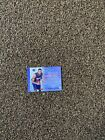 Tracy McGrady Cards and Autographed Memorabilia Guide 29