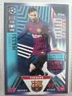 2019-20 Topps UEFA Champions League Match Attax Cards 12