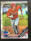 2013 Bowman Chrome Autographs Checklist and Guide 14