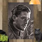 They're Going for How Much? Rittenhouse Game of Thrones Season 3 Sketch Cards  25