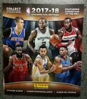 2017-18 Panini NBA Sticker Collection 15