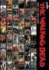 THE WALKING DEAD Issues 145 to 192 193 Image Standard