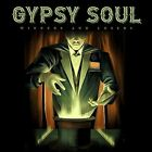 Gypsy Soul - Winners And Losers - Gypsy Soul CD 3BVG The Fast Free Shipping