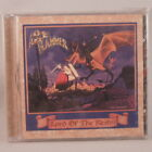 =AXEHAMMER Lord Of The Realm (CD 1998 Sentinel Steel) (NEW SEALED) STEEL 004