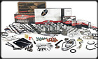 Jeep 4.2 Engine Rebuild Kit for 1983 Jeep CJ7 - RCJ258E