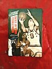 Bob Pettit Rookie Cards Guide and Checklist 20