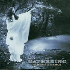 CD THE GATHERING ALMOST A DANCE BRAND NEW SEALED