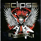 CD ECLIPSE BLEED & SCREAM BRAND NEW SEALED