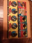 1987 Topps Alf Trading Cards 23