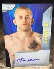 2014 Topps UFC Knockout Trading Cards 15