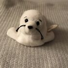 Ty Seamore Seal Beanie Baby