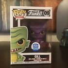Ultimate Funko Pop Fantastik Plastik Figures Gallery & Checklist 62