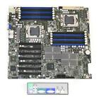 Supermicro X8DTH iF Dual Xeon LGA1366 12x DDR3 E ATX Server Motherboard