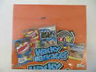 2012 WACKY PACKAGES SERIES 9 FACTORY SEALED HOBBY BOX