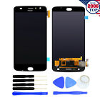 LCD Display Touch Screen Digitizer For Motorola Moto Z2 Play XT1710-02/10/11 US