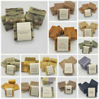 Pack of 12 All Natural Bar Soap Bars - All Our Scents - Handmade Frenzy Soaps