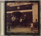 Creedence Clearwater Revival - Willy And The Poorboys  DCC Gold CD (Remastered)