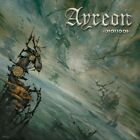 2 CD SET AYREON 01011001 BRAND NEW SEALED