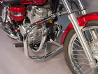 MC Enterprises Honda Rebel CMX250 Engine Guard #1000-17