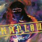 SUPER RARE - Harlow by Harlow CD - Pristine - Free Shipping!