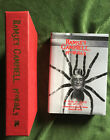 PROBABLY by Ramsey Campbell deluxe SIGNED limited slipcased FIRST PS 2002 Fine