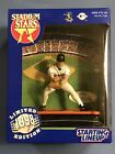 1998 CAL RIPKEN JR Starting Lineup Stadium Stars BALTIMORE ORIOLES 98 Kenner SLU
