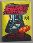 1980 Topps Star Wars: The Empire Strikes Back Series 3 Trading Cards 4