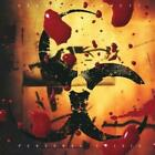 Steve Grimmett : Personal Crisis CD (2007) Incredible Value and Free Shipping!