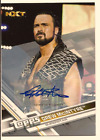 2017 Topps WWE Then Now Forever Wrestling Cards 16