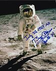 Man on the Moon: Topps Wins First Round in Buzz Aldrin Lawsuit 5