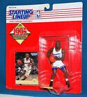 1995 STARTING LINEUP 68706 -LATRELL SPREWELL * GOLDEN STATE WARRIORS- *NOS* #2