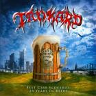 CD TANKARD BEST CASE SCENARIO 25 YEARS IN BEERS BRAND NEW SEALED