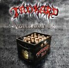 CD TANKARD VOL(L)UME 14 BRAND NEW SEALED