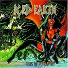 2 CD SET ICED EARTH DAYS OF PURGATORY BRAND NEW SEALED