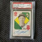 2015 Topps Heritage '51 Collection Baseball Cards 5
