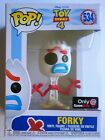 Ultimate Funko Pop Toy Story Figures Checklist and Gallery 78