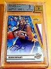 Law of Cards: Panini and Art of the Game Settle Kobe Bryant Autograph Suit 8