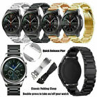 Stainless Steel Band For Huawei Watch GT,Watch 2 Pro/Classic,Watch 2 Sport Strap