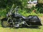 2004 Harley Davidson Touring Road King Custom 1 of a kind ready for summer