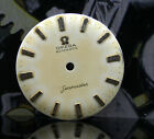 Omega Automatic Seamaster Dial Only