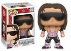 Ultimate Funko Pop WWE Figures Checklist and Gallery 138