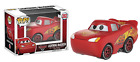 Ultimate Funko Pop Disney Cars Figures Checklist and Gallery 13