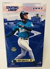 "STARTING LINEUP Ken Griffey Jr. 1997 12"" Fully Poseable Figure"