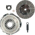 Premium Clutch Kit fits 1980 1986 Jeep CJ7 CJ5 CJ5CJ7 RHINOPAC AMS