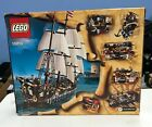 Original Lego Pirates Imperial Flagship 10210 Set Sealed Brand New Never Opened