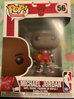 Ultimate Funko Pop NBA Basketball Figures Checklist and Gallery 81