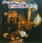 CD VISION DIVINE THE 25TH HOUR BRAND NEW SEALED